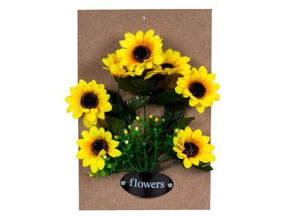 planta-artificial-cuadro-girasoles-30-cm-3300150002631