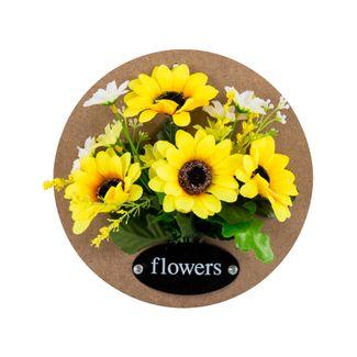 planta-artificial-con-cuadros-girasoles-y-forma-circular-20-cm-3300150002648