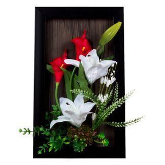 planta-artificial-con-marco-azucena-y-cartucho-40-cm-3300150002686