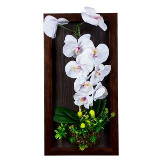 planta-artificial-con-marco-y-flores-blancas-50-cm-3300150002716