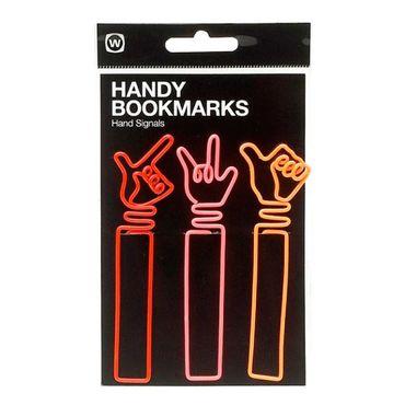 marcalibros-diseno-manos-5037200005486