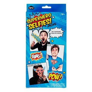 accesorios-para-selfie-super-heroes-5037200016406