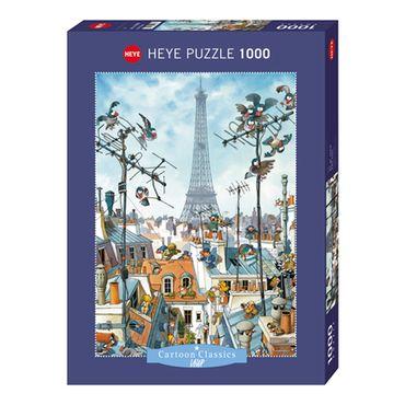 rompecabezas-torre-eiffel-por-1000-piezas-4001689293581
