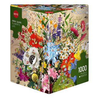 rompecabezas-vida-en-la-flor-por-1000-piezas-4001689297879