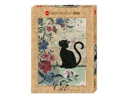 rompecabezas-gato-y-raton-por-1000-piezas-4001689298081
