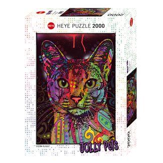 rompecabezas-gato-abisinio-por-2000-piezas-4001689298104