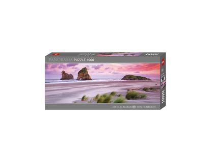rompecabezas-playa-wharariki-1000-piezas-4001689298166