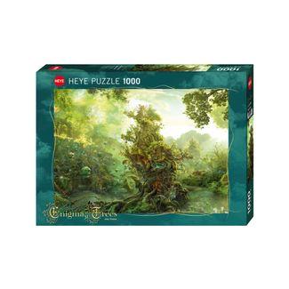 rompecabezas-arbol-tropical-por-1000-piezas-4001689298272