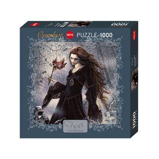 rompecabezas-favole-por-1000-piezas-4001689298302
