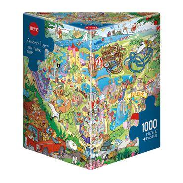rompecabezas-viaje-al-parque-de-diversiones-por-1000-piezas-4001689298371