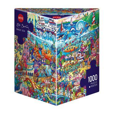 rompecabezas-magia-en-el-mar-por-1000-piezas-4001689298395