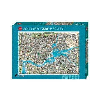 rompecabezas-ciudad-del-pop-por-2000-piezas-4001689298449