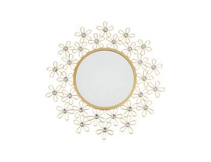 espejo-de-pared-7701016512022