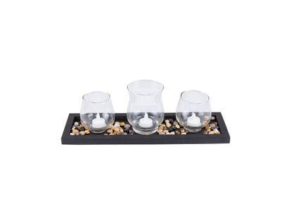 candelabro-con-3-velas-y-luz-led-con-base-negra-y-piedras-3300150003157