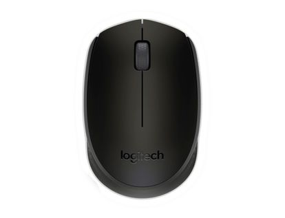 mouse-inalambrico-logitech-m170-negro-1-97855124180