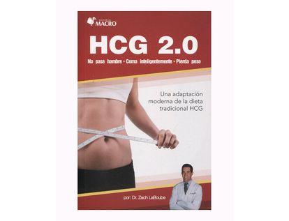 hcg-2-0-no-pase-hambre-coma-inteligentemente-pierda-peso-9786123045289