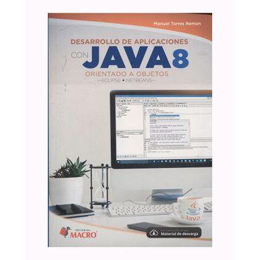 desarrollo-de-aplicaciones-con-java-8-9786123045524