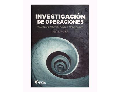investigacion-de-operaciones-9786123045562