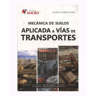 mecanica-de-suelos-aplicada-a-vias-de-transportes-9786123045593