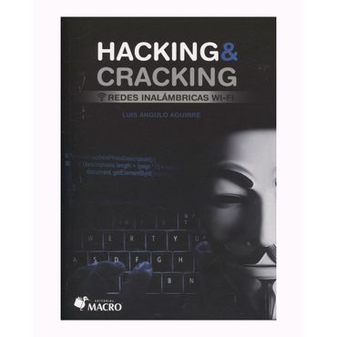 hacking-y-cracking-redes-inhalambricas-wi-fi-9786123045654