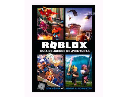 roblox-guia-de-juegos-de-aventuras-9788417460068