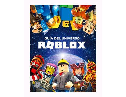 guia-del-universo-roblox-9788417460426