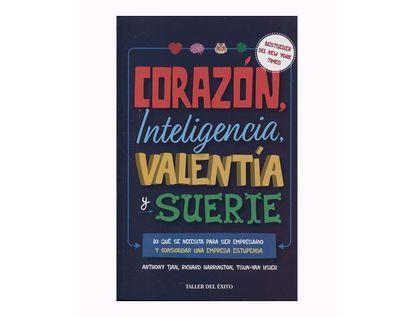 corazon-inteligencia-valentia-y-suerte-9789580100645