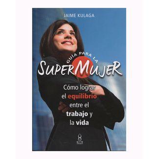 guia-para-la-super-mujer-9789583057915