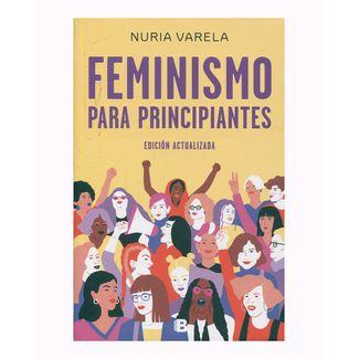 feminismo-para-principiantes-9789585477483