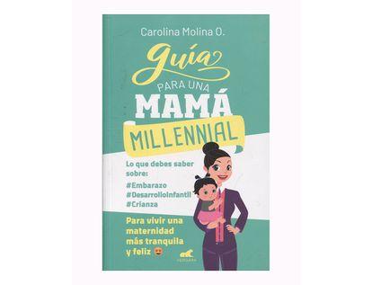 guia-para-una-mama-millenial-9789585677142