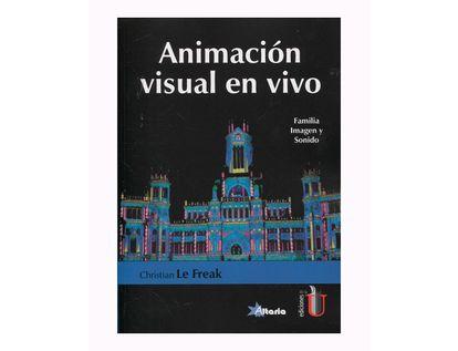 animacion-visual-en-vivo-9789587629507