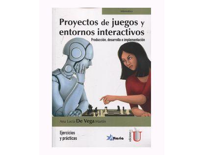 proyectos-de-juegos-y-entornos-interactivos-9789587629538