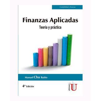 finanzas-aplicadas-teoria-y-practica-9789587629590