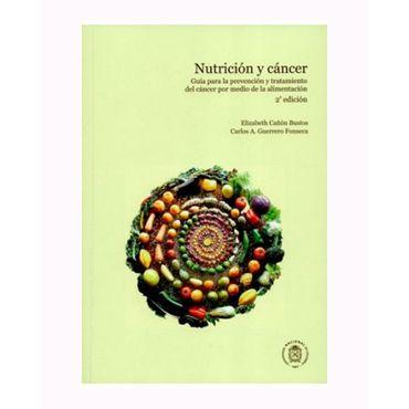 nutricion-y-cancer-9789587756807