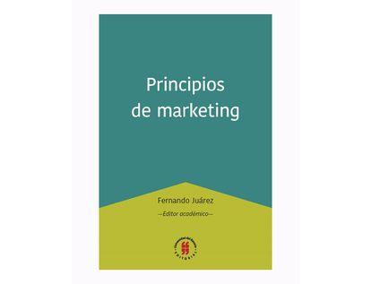 principios-de-marketing-9789587841176