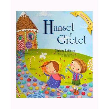 hansel-y-gretel-9789877511321