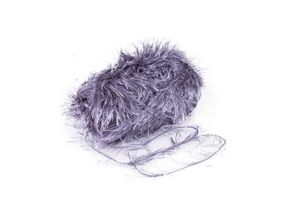 lana-gris-flecos-por-48-mt-7701016483964