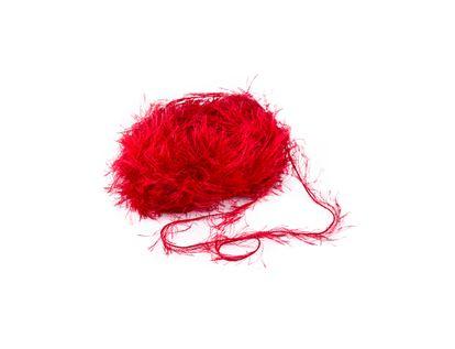 lana-roja-flecos-por-48-mt-7701016483995