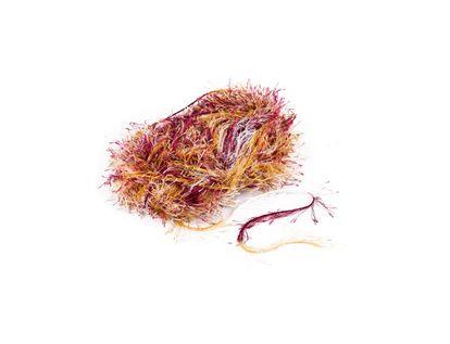 lana-roja-mix-flecos-por-48-mt-7701016484022