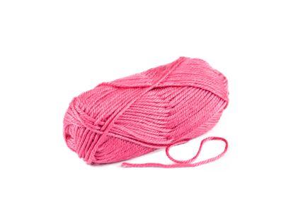 lana-rosada-por-65-mt-7701016484237