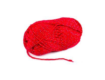 lana-roja-con-lurex-por-130-mts-7701016484411