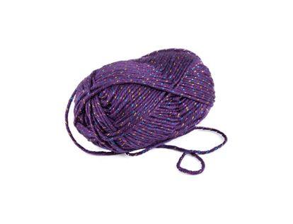 lana-morada-con-lurex-por-130-mt-7701016484435