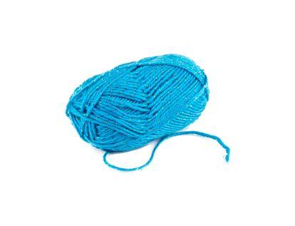 lana-azul-con-lurex-por-130-mt-7701016484442
