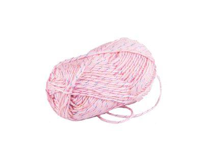 lana-rosada-con-lurex-por-130-mt-7701016484466