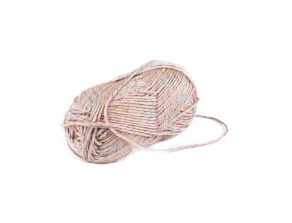 lana-oro-con-lurex-por-130-mt-7701016484497