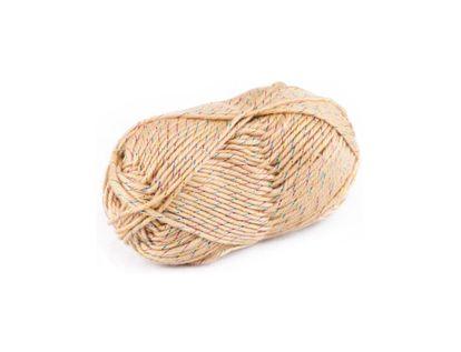lana-dorado-ocre-por-130-mt-7701016484503