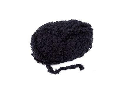 lana-negra-bombon-por-40-mt-7701016484688