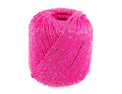 hilo-rosado-con-lurex-por-145-mt-7701016485012