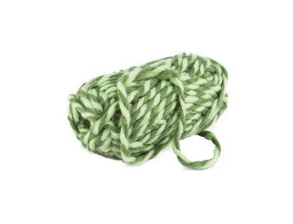 lana-verde-mix-por-24-mt-7701016485111