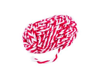 lana-rojo-y-blanco-mix-por-24-mt-7701016485142